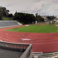 Estadio Xalapeño