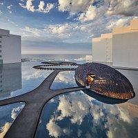 NIDO at Viceroy Hotel Los Cabos