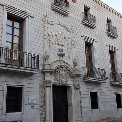 Biblioteca de Loazes