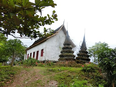 Wat Jom Phet