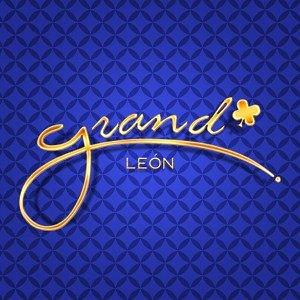 Grand León Casino