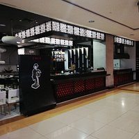 Yuzo the Japanese kitchen