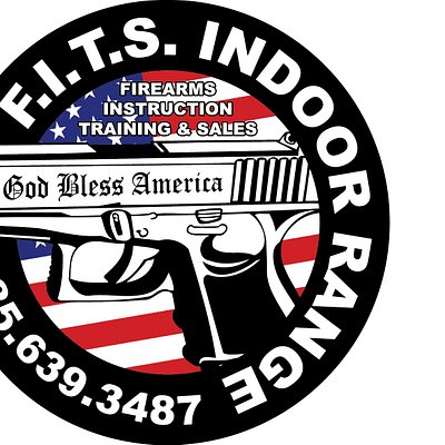 We offer Concealed Carry Classes, Recertification Classes and Private Training.