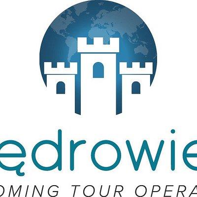 Wedrowiec Krakow  Incoming Tour Operator