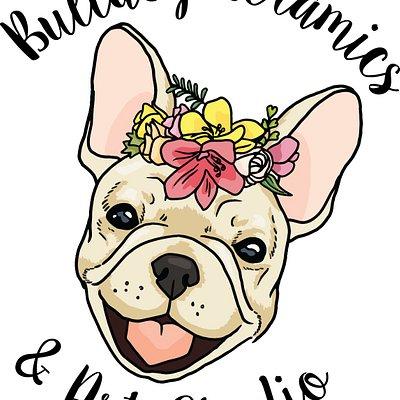 Bulldog Ceramics
