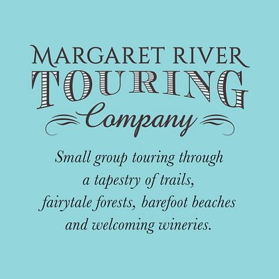 One of Margaret River's 'Finest Touring Experiences!'