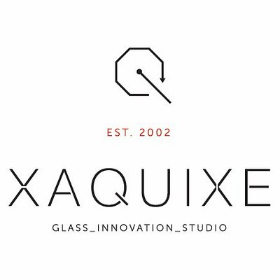 Xaquixe  Glass Innovation Studio