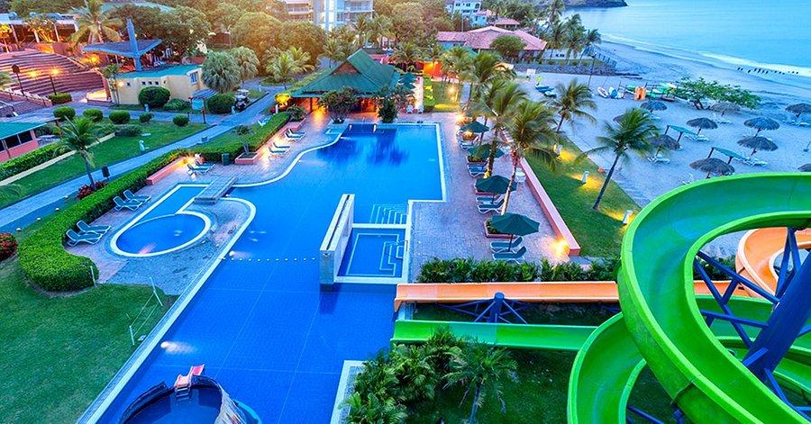 Beach casino decameron golf inclusive resort royal beer and board games season 2