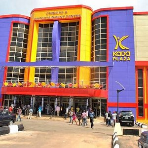 Kada Cinemas