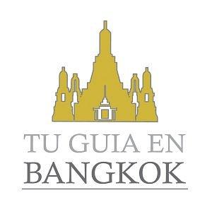 Todo sobre Bangkok , te lo contamos en tu idioma
