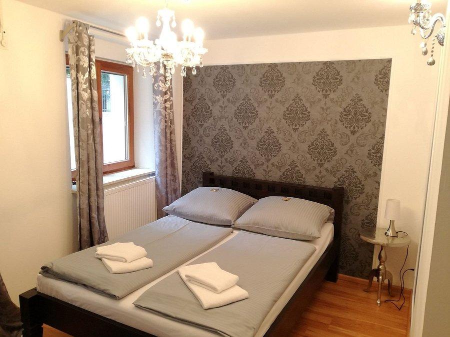 Castle Hotel Regensburg Prices Reviews Germany Tripadvisor