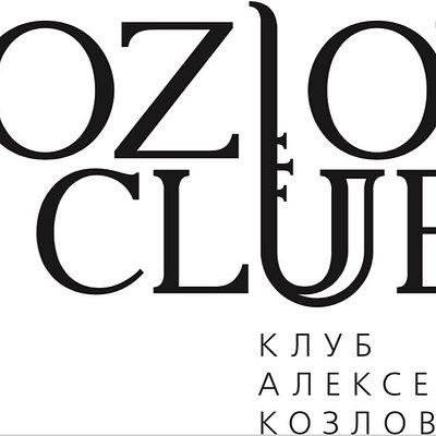 Блюзовый клуб москва динамо москва хоккейный клуб с шайбой