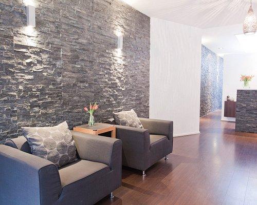 Amsterdam Massage Center