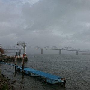Ponte Marechal Carmona