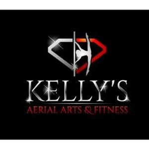 Kelly's Aerial Arts & Fitnesses