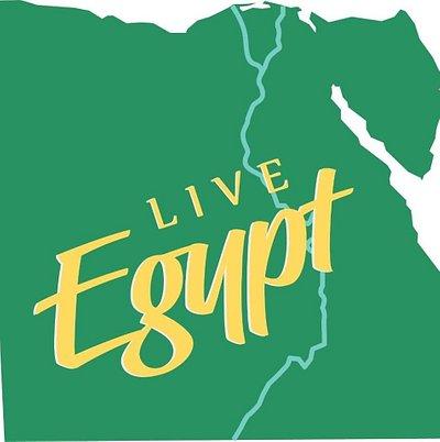 Live Egypt Like a local