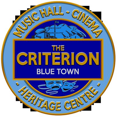 Criterion Music Centre