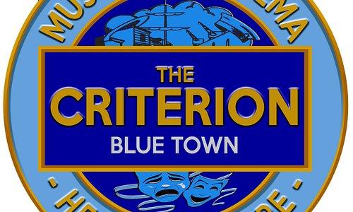 Criterion Music Centre