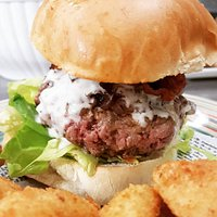 Welcome to Stills - Burgers&Tapas