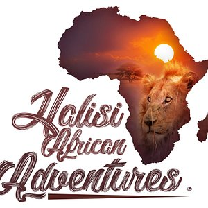 Halisi African Adventures
