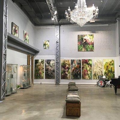 Галерея Artefice