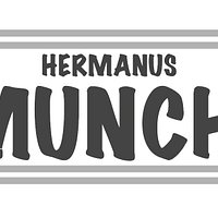 Order online at www.munchi.co.za and we'll deliver to your door. It's that easy.