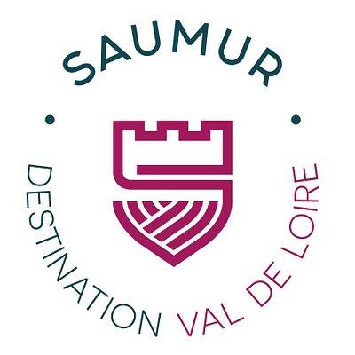 Destination Saumur Val de Loire - Bien plus que vous ne l'imaginez ...