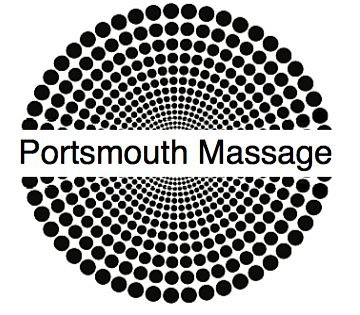 Portsmouth Massage - Kirsten McFarlane Holistic Massage Therapist. Certified and Insured by the Guild of Holistic Therapists.