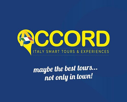 Maybe the best tours...not only in town