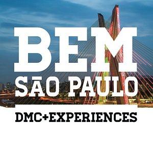 Bem São Paulo