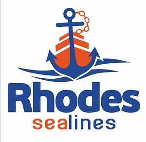 Rhodes Sea lines, the sister company of Faliraki Sea lines which was establised in 1986.