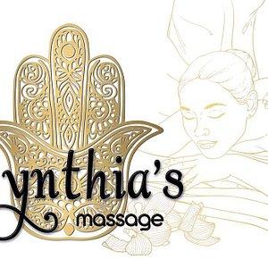 Cynthia's Massage