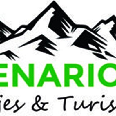 Escenario Sur Viajes y Turismo, somos una agencia de viajes de la ciudad de Bariloche, Patagonia Argentina con direcciones en Quaglia 161 Local 1 (Casa Matriz) y Mitre 299 Local 5