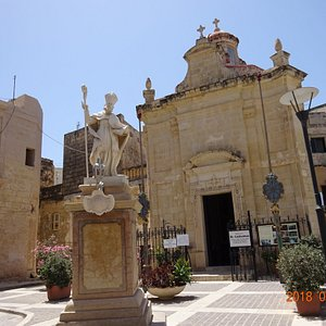 San Katald