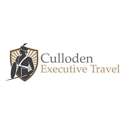 Culloden Executive Travel