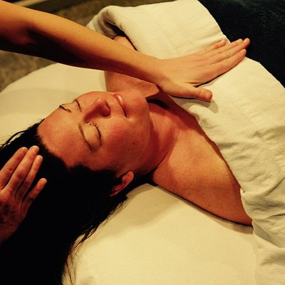 Offering everything from relaxation to therapeutic bodywork.