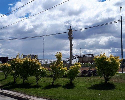 Monumento Cruceiro