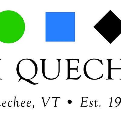 Ski Quechee at The Quechee Club
