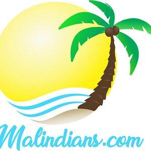 Malindians Logo