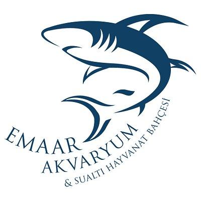 Emaar Akvaryum & Sualtı Hayvanat Bahçesi