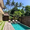 IndahBali Guest House
