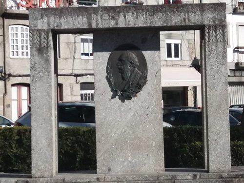 Jardim do Largo Condessa do Juncal
