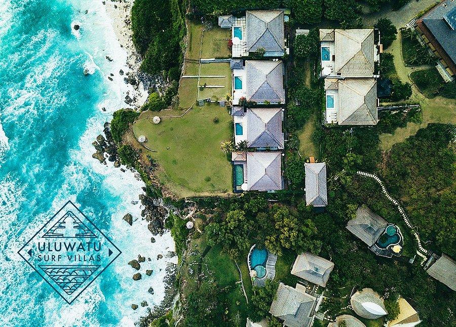 Uluwatu Surf Villas Updated 2021 Prices Villa Reviews Bali Pecatu Tripadvisor