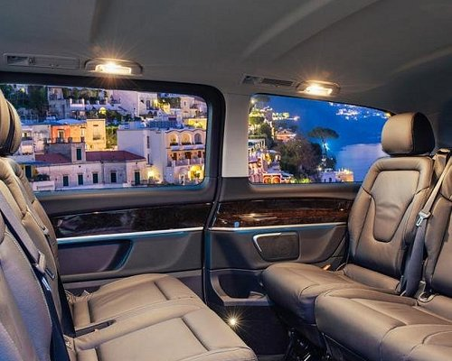 First-class car services, even for those who want to travel comfortably and have a limited budget. Our goal is simply to satisfy our customers with the professionalism and quality of our services.