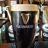 DublinTraveler