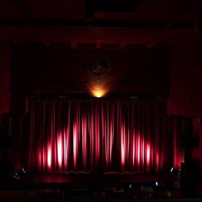 Une excellente soirée à La Comédie de Toulouse !!!
