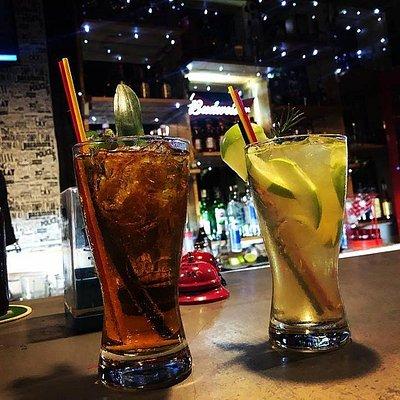 #Lomas 💥El delicioso sabor del Rock&Roll🎶🎸💥🎊🤟🏻#gintonic