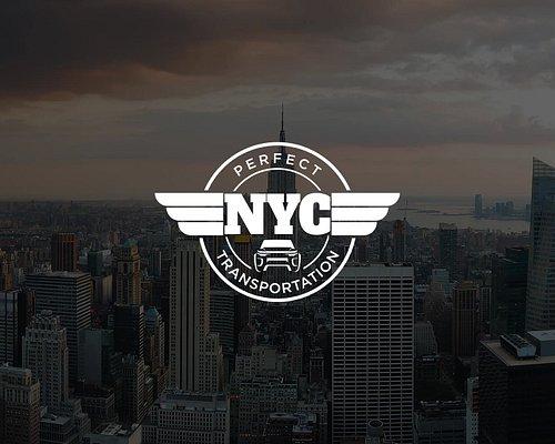 new website logo