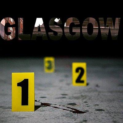 CSI Glasgow