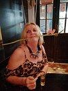 blondie3Birmingham